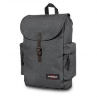 Eastpak Austin Rucksack mit Laptopfach Black Denim