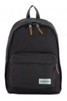 Eastpak Out Of Office Rucksack m. Laptopfach Opgrade Dark black
