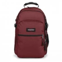 Schultasche Eastpak Tutor Brisk Burgundy Laptopfach
