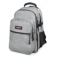 Eastpak Tutor Schulrucksack sunday grey