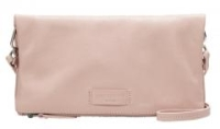 Umhängeclutch Liebeskind Dusty Rose Aloe BE9C rosa Cabana