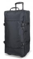 Eastpak Tranverz L Trolley Grey Matchy