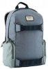 Burton Emphasis Schulrucksack mit Laptopfach la sky heather