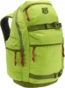 Notebookrucksack Burton Kilo Pack morning dew ripstop