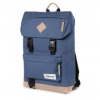 Eastpak Rowlo into blue