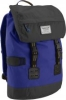 Burton Tinder Pack Rucksack True Blue Honeycomb