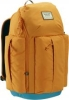 Burton Cadet Pack Schulrucksack Ascent Orange